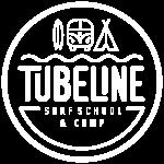 tubeline surf school